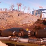 FAR – Faraway Area Reform Mod for Fallout 4