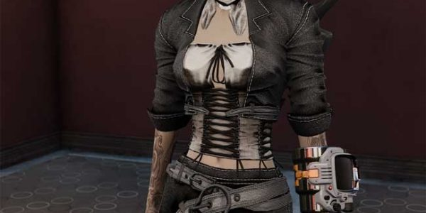 Rogue-Outfit-CBBE-2