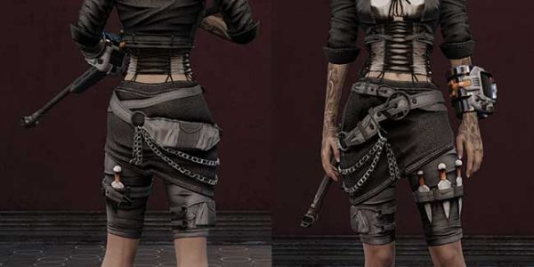 Rogue-Outfit-CBBE-3