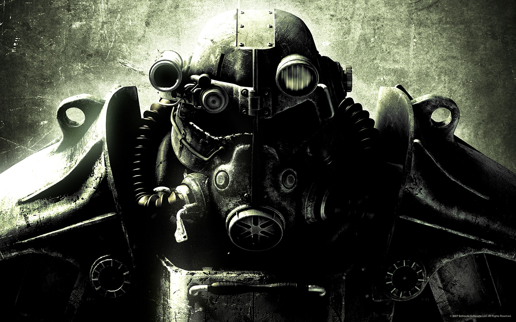P.A.M.S – Power Armor Movement Sounds for Fallout 4