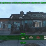 Scrap Everything Mod for Fallout 4